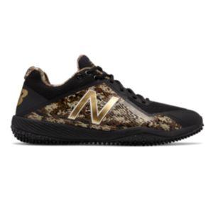 0891883c9604 Discount Men's New Balance Shoes   Multiple Styles, Sizes & Widths ...