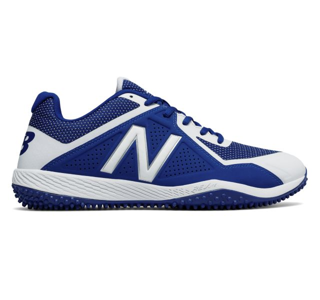 25b461c538b56 New Balance T4040-V4 on Sale - Discounts Up to 65% Off on T4040TB4 at Joe's New  Balance Outlet