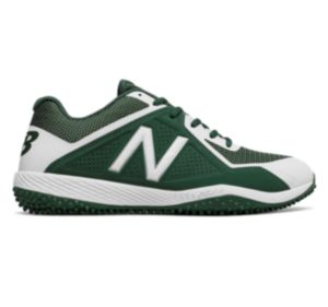 2f28f012fa550 New Balance Baseball Cleats & Turf Shoes | On Sale Now at Joe's ...