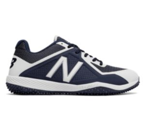 5959485c1 New Balance Baseball Cleats & Turf Shoes | On Sale Now at Joe's ...