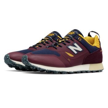 New Balance Men's Lifestyle Shoes