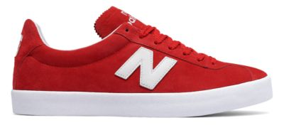 New Balance Tempus Men's Court Classics Shoes Image
