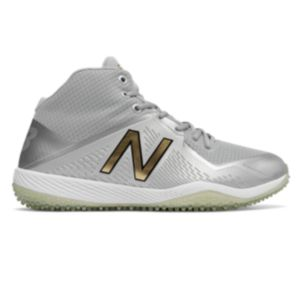 077c28420f23a New Balance Baseball Cleats & Turf Shoes | On Sale Now at Joe's ...