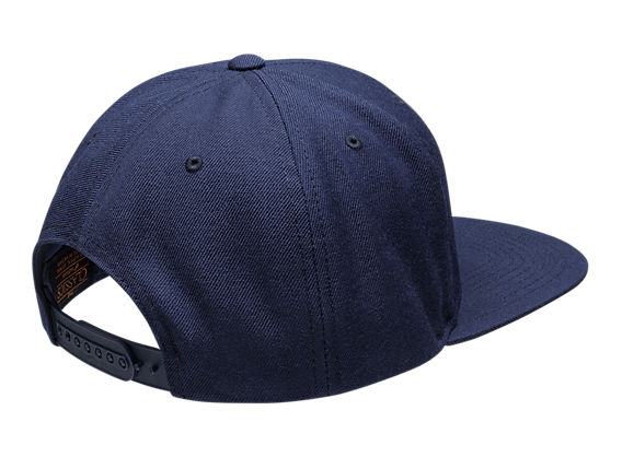 new balance baseball cap