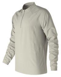 Long Sleeve Ace Baseball Jacket