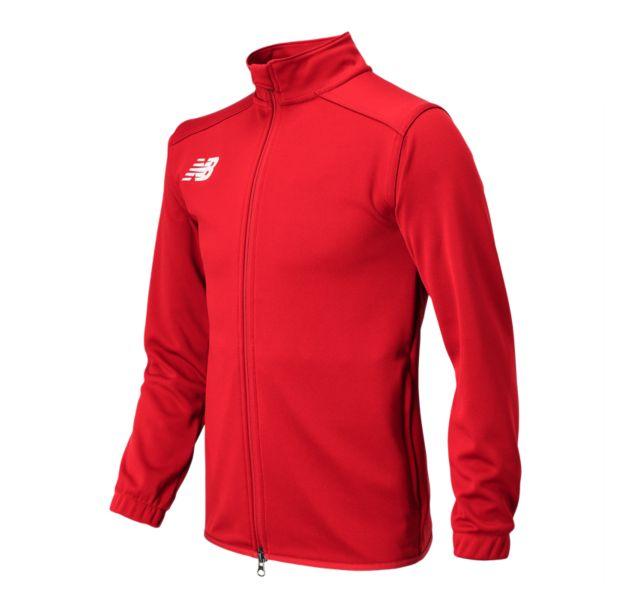 Men's NB Knit Training Jacket