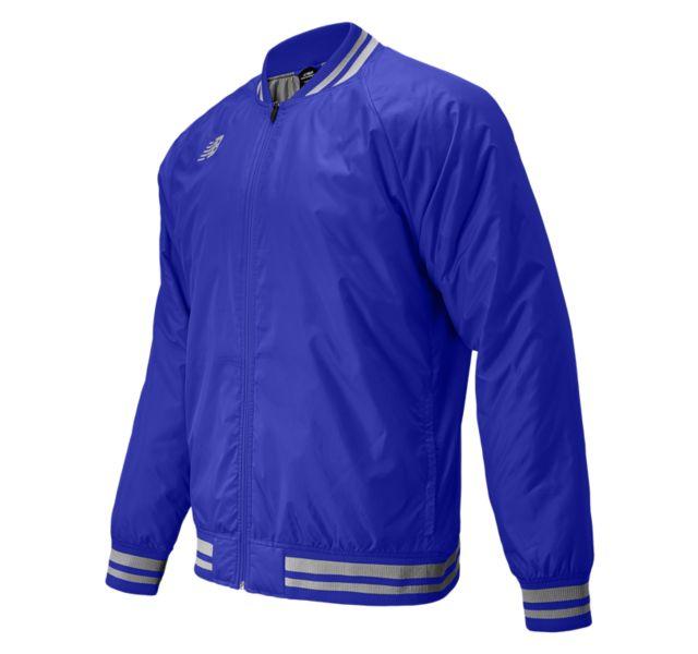 Men's Dugout Jacket