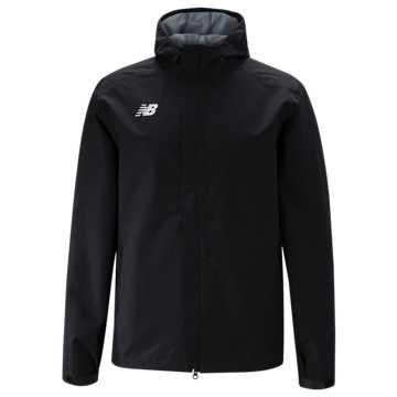 Custom NB Rain Jacket