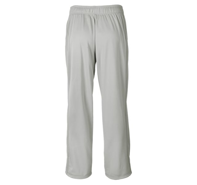 Men's Baseball Performance Pant