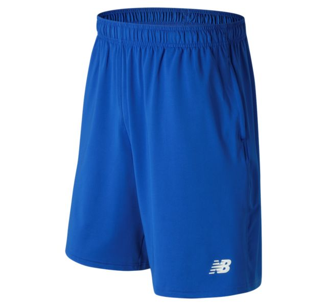 Men's Baseball Tech Short