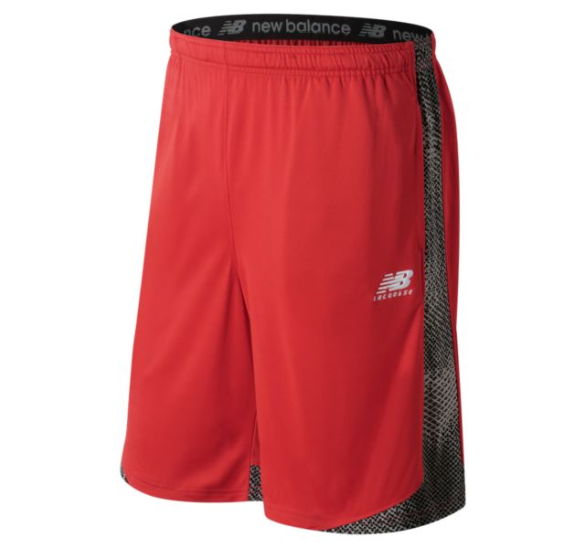 Men's Lacrosse Insert Short