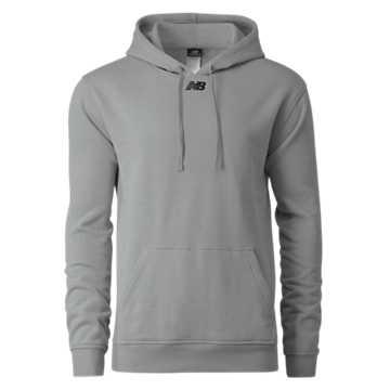 Custom NB Sweatshirt