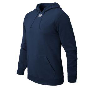 Men's Baseball Sweatshirt