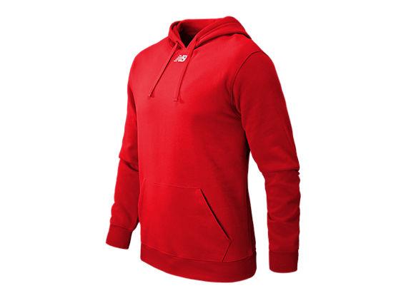 NB Sweatshirt, Team Red image number 0