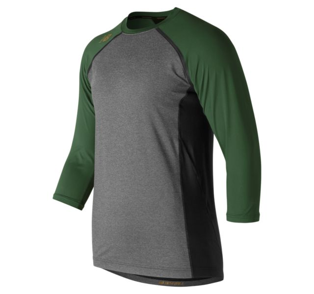 Men's 4040 Compression Top