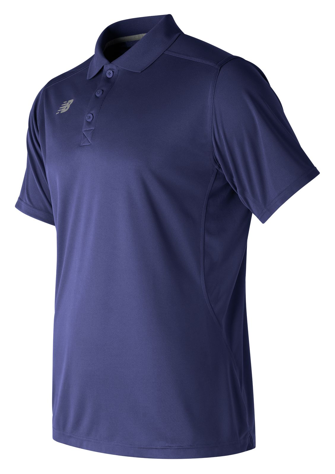 Men's Performance Tech Polo