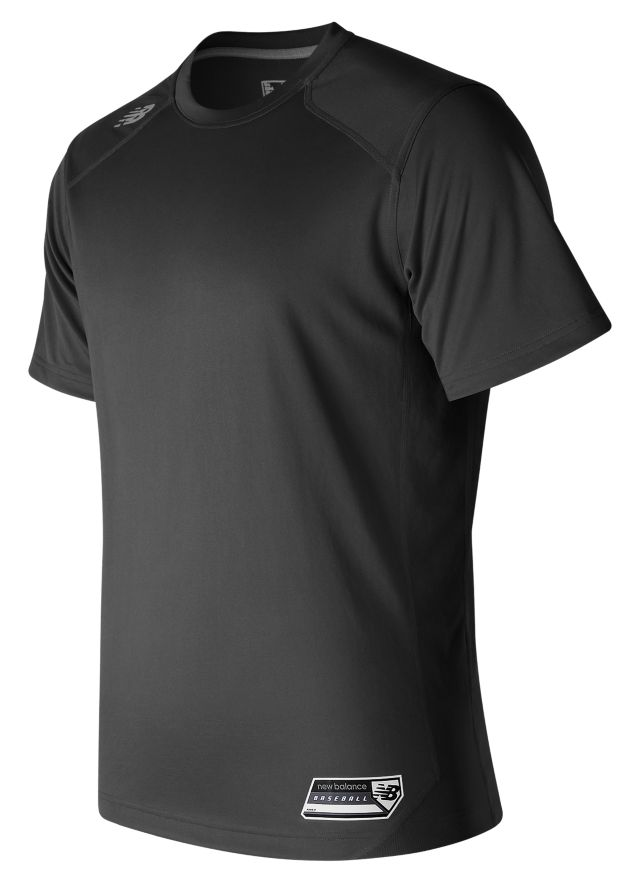 Men's Baseball Tech Jersey