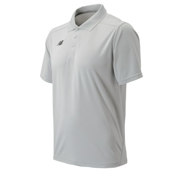Men's Tech Polo