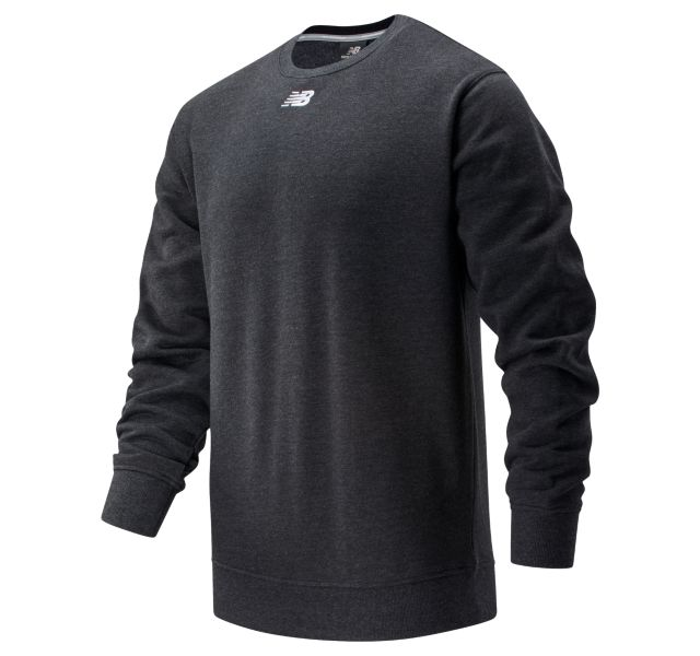 Men's NB Crew Fleece