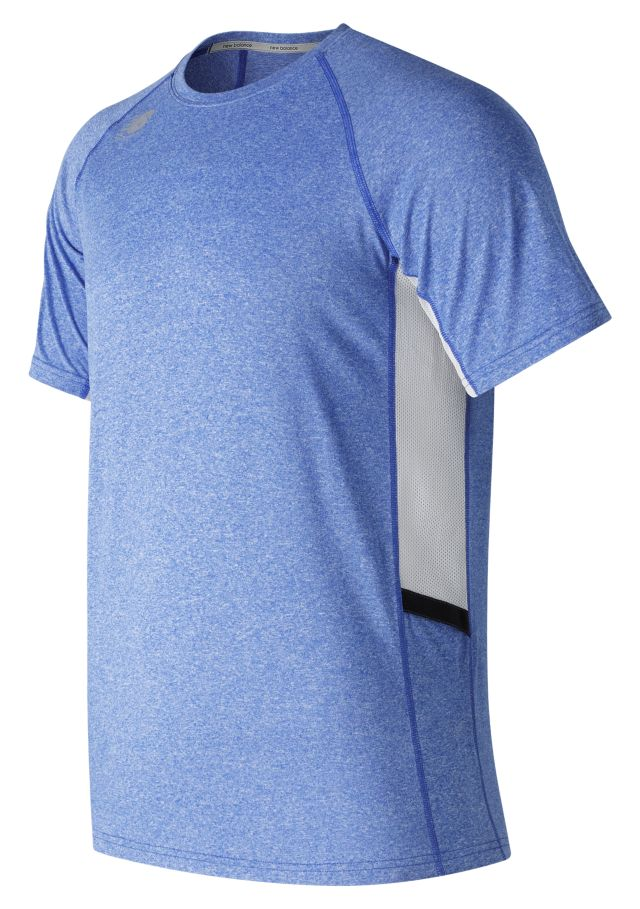 Men's Lacrosse Freeze Lax Top