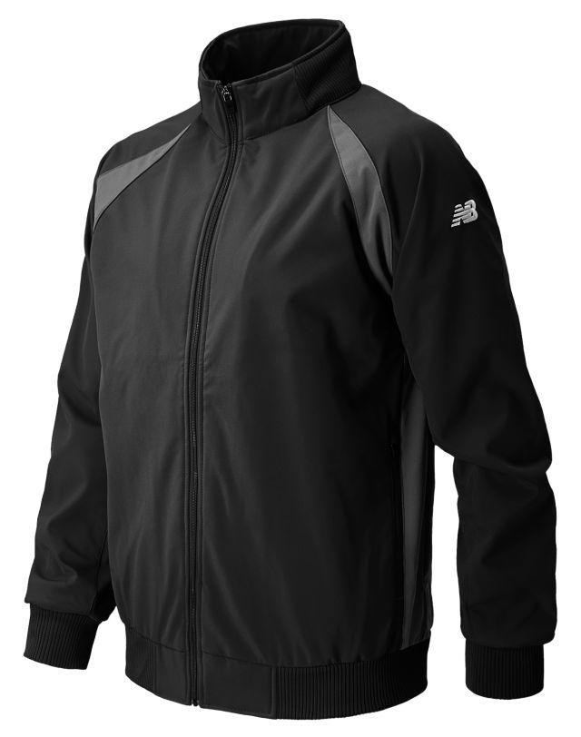 Pro Elite Dugout Jacket