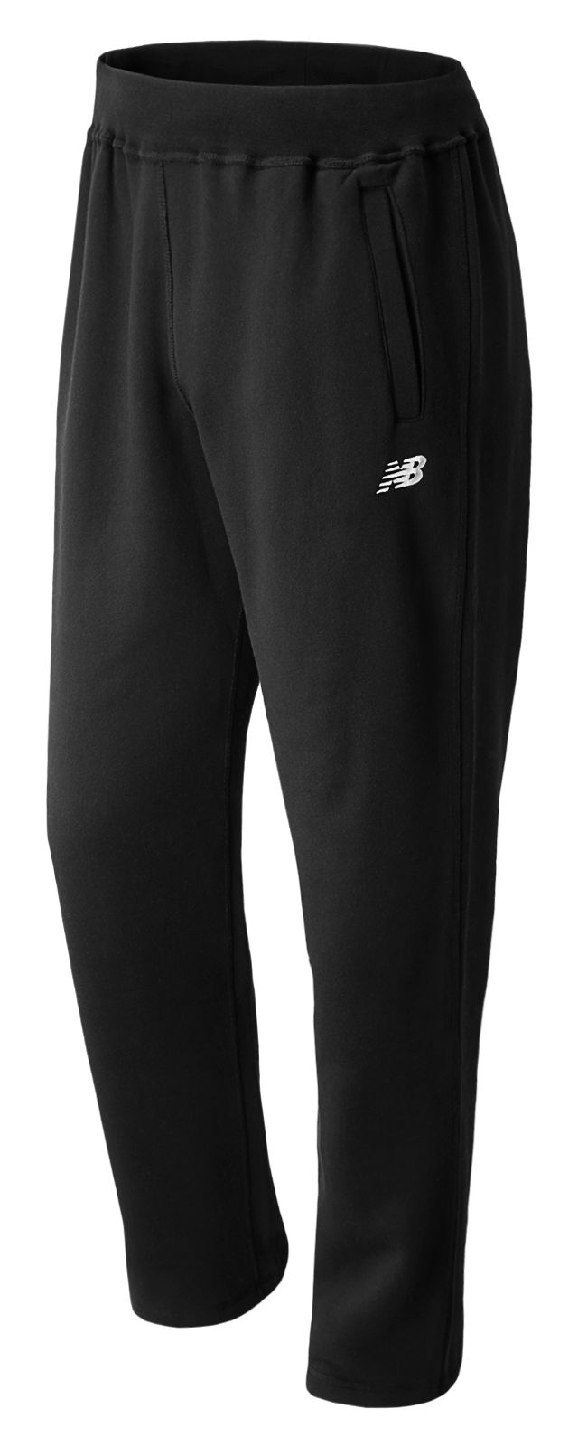 Mens 10 Ounce Sweatpant