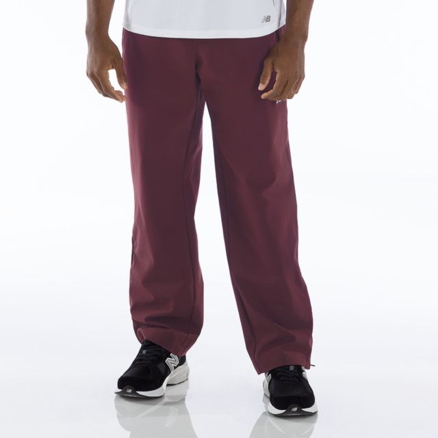 Peak Warm Up Pant