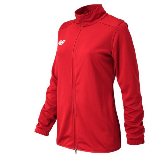 Women's NB Knit Training Jacket