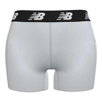 Baselayer Short