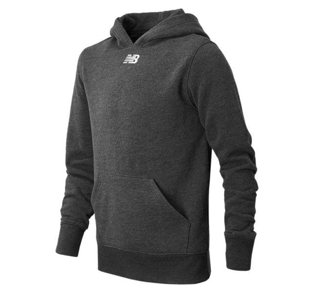 Kid's Jr NB Sweatshirt
