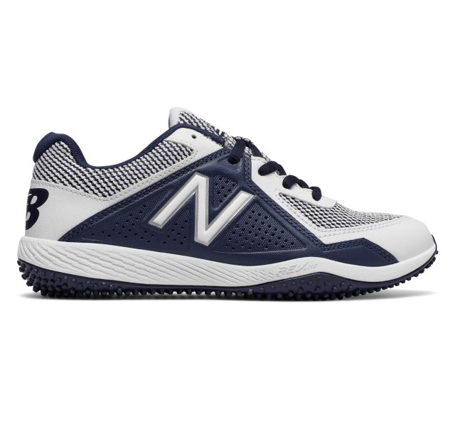 Kid's 4040v4 Turf Baseball