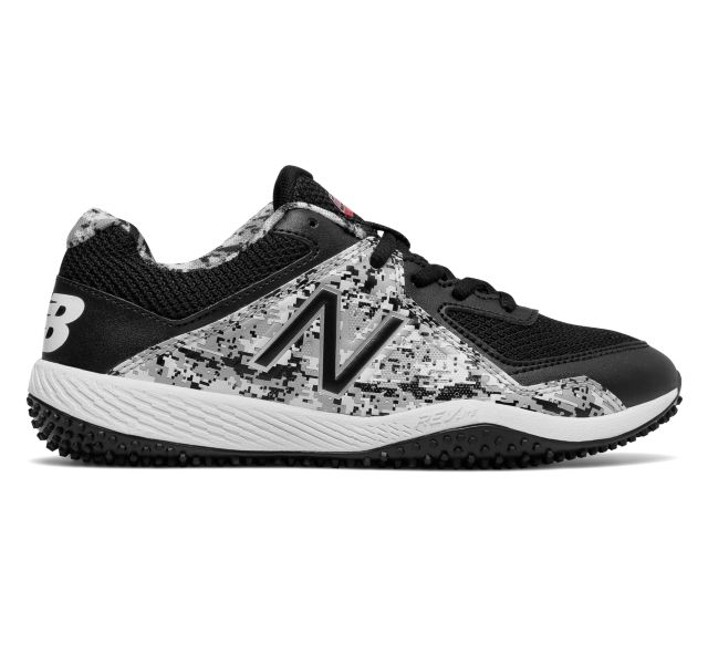 edc3dc1b059a New Balance TY4040-V4P on Sale - Discounts Up to 50% Off on TY4040P4 at  Joe's New Balance Outlet