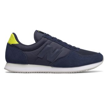 New Balance Unisex 220 Lifestyle Shoes