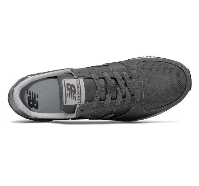 220 new balance gris