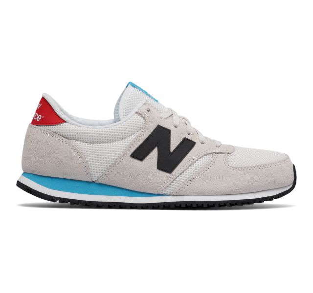 New Balance 420 outlete