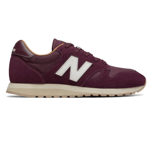 New Balance 520v1 Men's Sneaker