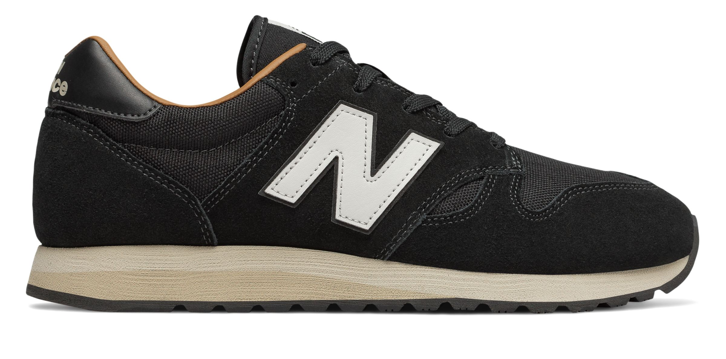 joes new balance outlet promo code cheap new balance 574
