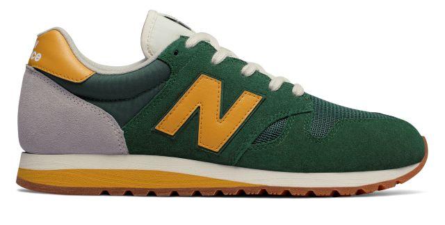 Men's 520 70s Running