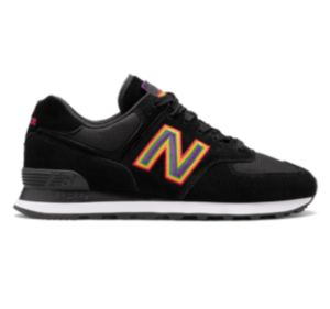 Discount Men's New Balance Shoes | Multiple Styles, Sizes