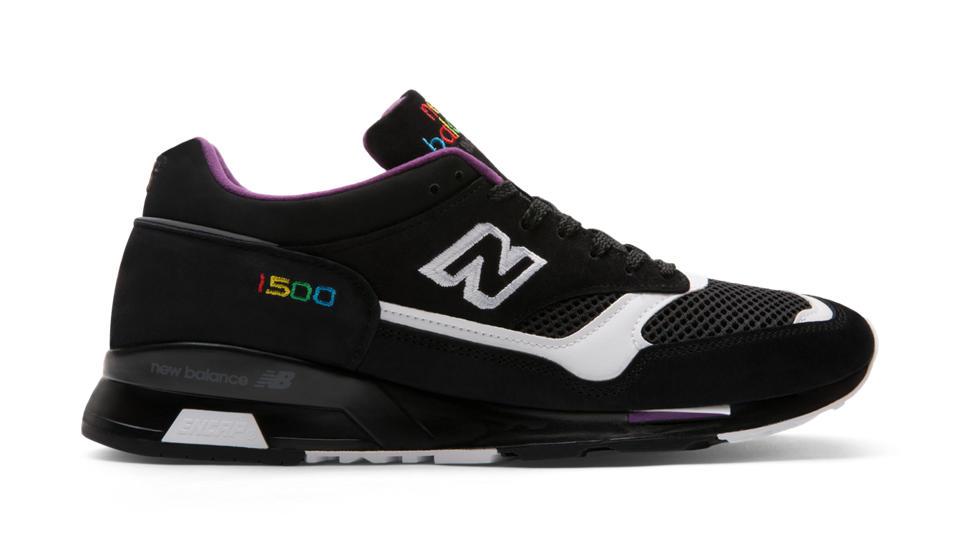 zapatos casual new balance hombre
