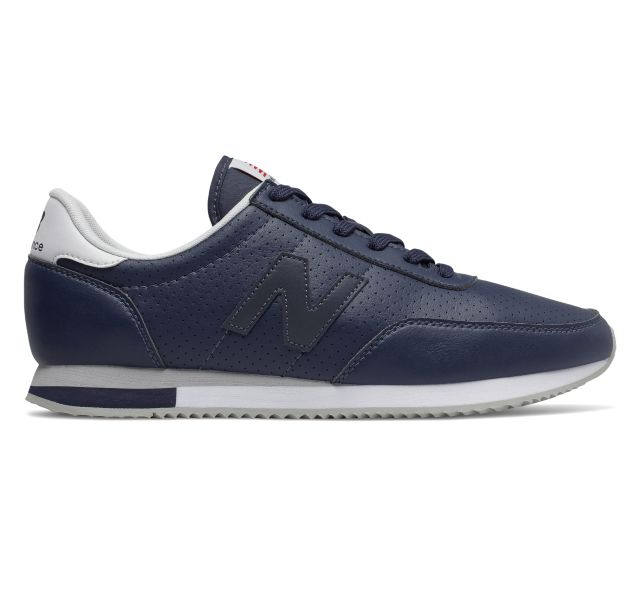 New Balance Unisex 720 Shoes