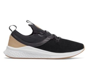 New Balance ULAZR-L on Sale - Discounts Up to 54% Off on ULAZRLB at Joe's New Balance Outlet