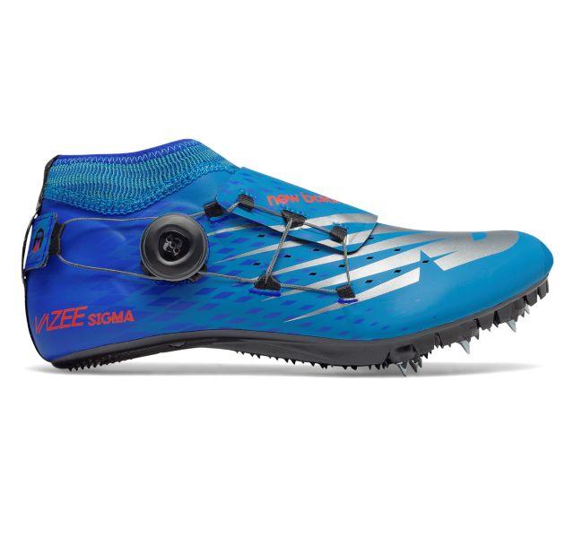 Unisex Vazee Sigma Track Spike