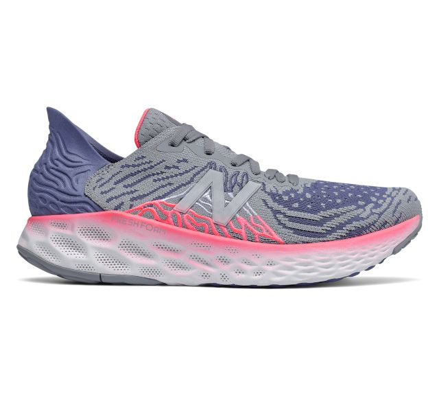 Women's Fresh Foam 1080v10