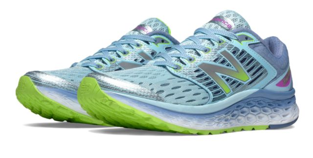 Women's Fresh Foam 1080v6
