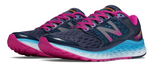 Women's Fresh Foam 1080