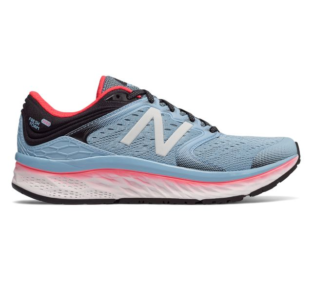 c0edc13367ff1 New Balance W1080-V8 on Sale - Discounts Up to 40% Off on W1080CS8 at Joe s New  Balance Outlet