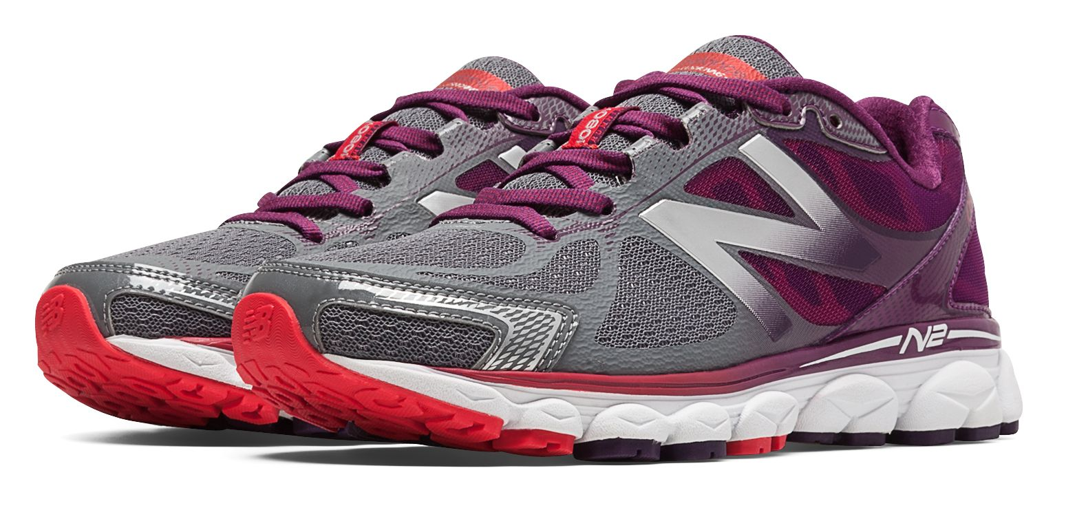 zapatillas running new balance outlet