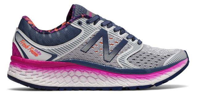 Women's Fresh Foam 1080v7