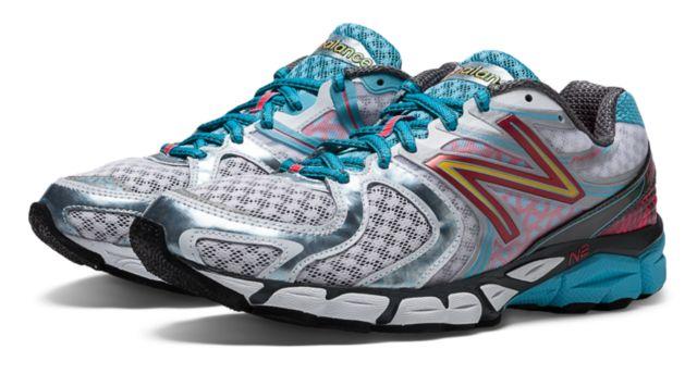 Womens Running 1260v3